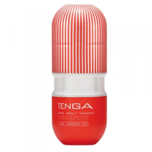 Tenga - Air Cushion Cup Poduszka powietrzna