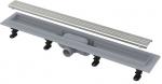 Odpływ liniowy podłogowy APZ9 750 Simple