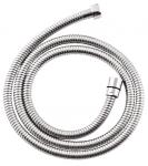 Wąż natryskowy AW-42-175