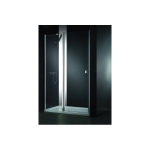 Drzwi prysznicowe SINGO 100 cm
