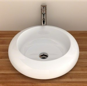 Umywalka Celine