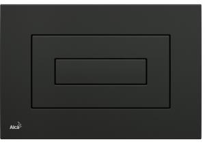 Przycisk czarny M478
