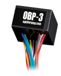 Aguilar Preamp OBP-3 SK/PP