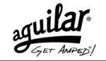 Aguilar Preamp OBP-3 TK /PP