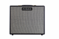 Kolumna gitarowa EVOLUTION 1x12  Lead 80