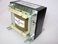 Transformator głośnikowy (wyjściowy) TG5034.1 2xEL34