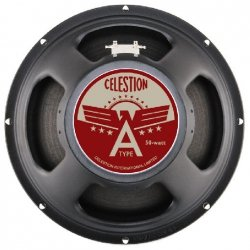 Głośnik Celestion A-Type 12 50W/16 Ohm