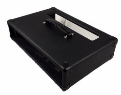 Obudowa do RACK 2U BLACK