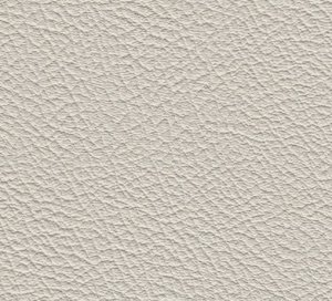 Tolex Bronco White Ivory  139X100