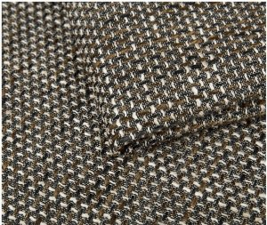 Grill cloth BROWN-BLACK-WHITE  (10x10)