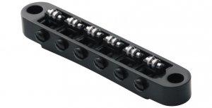 Mostek Stały siodełka rolkowe CHROM Framus