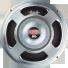 Głośnik Celestion 12 Seventy 80W 8 ohm