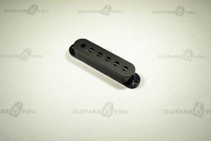 Osłona przetwornika single-coil (48mm) BLACK