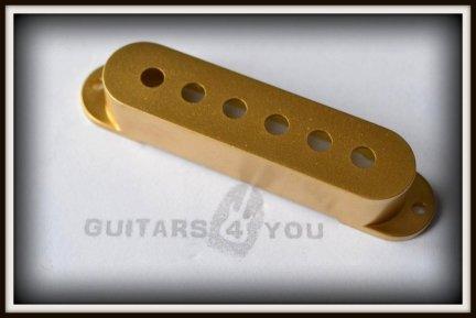 Osłona przetwornika single-coil (52mm) GOLD