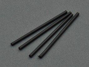 Marker krawędzi podstrunnicy BLACK