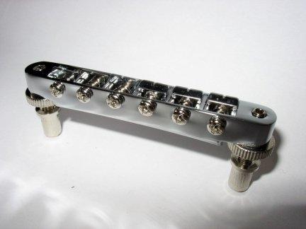 Mostek Stały TM001CR Typ Gibson Vintage