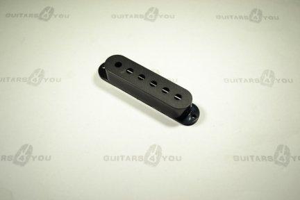 Osłona przetwornika single-coil (50mm) BLACK