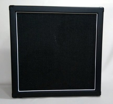 Kolumna 4x12 BLACK G12H Anniversary Celestion
