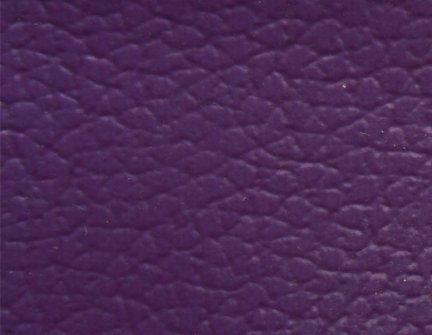 Tolex Levant Purple 100X135