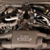 CATCH TANK - zbiornik oleju MISHIMOTO  SUBARU BRZ / TOYOTA GT86 2013+
