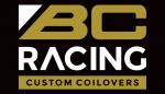 Zawieszenia BC Racing