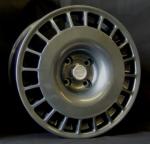 Felga Compomotive TH1 8x17