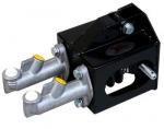 Pedal Box adapter za serwo Renault Clio V6