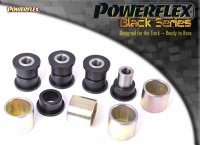 Tuleja poliuretanowa POWERFLEX BLACK SERIES Ford Focus Mk2 inc ST and RS (2005-2010) Focus MK2 PFR19-811BLK Diag. nr 11