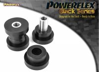 Tuleja poliuretanowa POWERFLEX BLACK SERIES Volkswagen Eos 1F (2006-) PFR85-509BLK Diag. nr 9