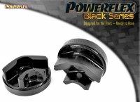 Tuleja poliuretanowa POWERFLEX BLACK SERIES Saab 9-3 (2002-) PFF80-1220BLK Diag. nr 20