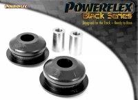 Tuleja poliuretanowa POWERFLEX BLACK SERIES Audi A1 8X (2010-) PFF85-1202BLK Diag. nr 2