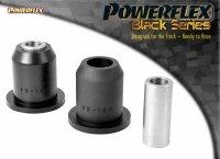 Tuleja poliuretanowa POWERFLEX BLACK SERIES Citroen Saxo (inc VTS) PFF12-101BLK Diag. nr 1