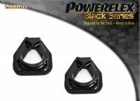 Tuleja poliuretanowa POWERFLEX BLACK SERIES Fiat 500 (2007-) PFF16-520BLK Diag. nr 20