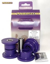 Tuleja poliuretanowa POWERFLEX Rover MGF upto 2002 PFF42-212 Diag. nr 2
