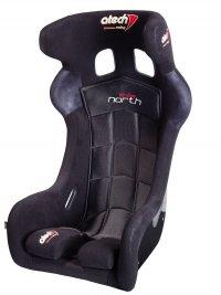 Fotel Atech North (FIA)