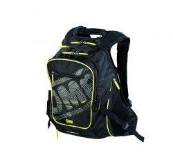 Plecak OMP ONE