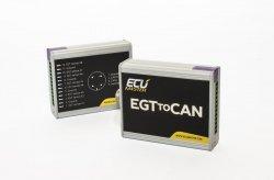 Ecumaster Moduł EGT-CAN