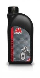 Olej Millers Oils ZSS 2T 1l