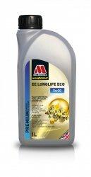 Olej Millers Oils EE Longlife ECO 5w30 1l