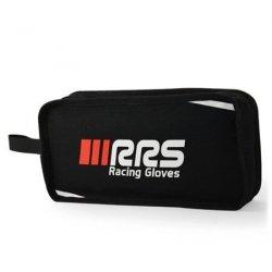 Torba na rękawice RRS