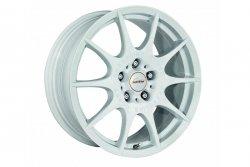 Felga aluminiowa Speedline Corse SL2 Marmora 8x18