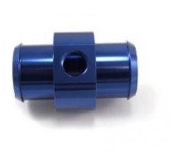 Adapter pod czujnik temperatury wody 3/8 BSP x -38mm