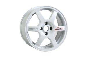 Felga aluminiowa Speedline Corse Type 2108 6x14