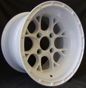 Felga Compomotive CXR 9x13