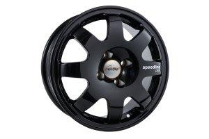 Felga aluminiowa Speedline Corse SL675 6.5x15
