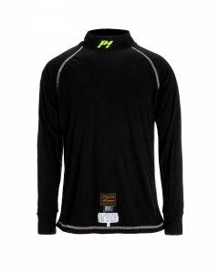 Golf P1 Advanced Racewear MODACRYLIC PLUS czarny (FIA)