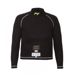 Golf P1 Advanced Racewear MODACRYLIC KIDS (FIA)