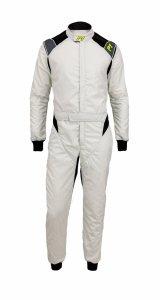 Kombinezon P1 Advanced Racewear RS-GT (FIA)