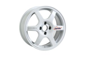Felga aluminiowa Speedline Corse 2108 Comp 2 7x16