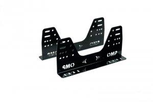Uniwersalne mocowanie fotela OMP HC/922
